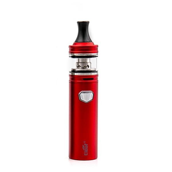 Где можно купить электронную сигарету в брянске сигареты kanger evod купить